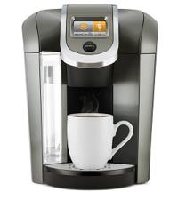 Keurig K575 Coffee Maker, Keurig K575 Brewer, Keurig K575, K575, K575 brewer, K575 coffee maker