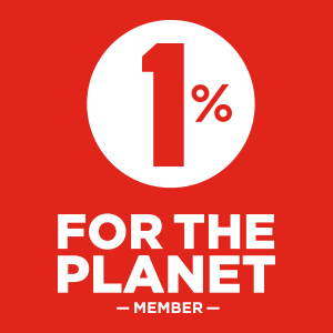 1% for the planet bike advocacy gives back non profit better planet bike advocacy