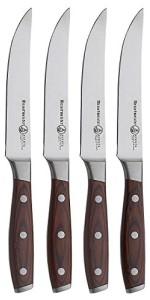 Knife, Elite, Steak, Sharpener, Steel, Kitchen, Blade, Peeler, Cutting Board, Block, Dining, Cutlery