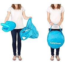 carry bag, travel bag, tent bag, tent travel, baby travel, baby travel tent, toys for baby, stage 1