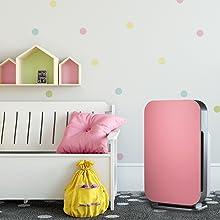 room freshers air purifier house blue air purifier diaper filter best air purifier for pet dander