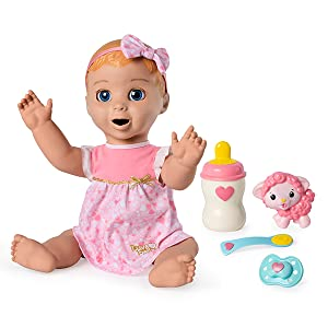 Dolls Baby Dolls The Best 1 Pcs Kids Toys Soft Interactive Baby Toy Mini Doll Mobile Phone Accessory Sz High Quality Goods