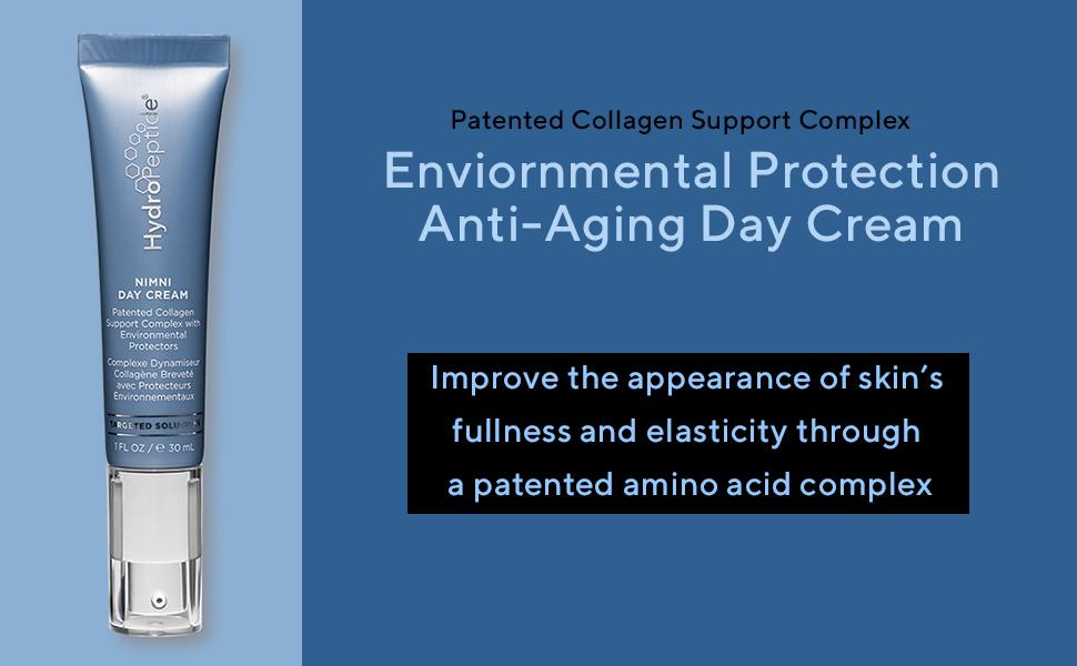 Hydropeptide Nimni Day Cream