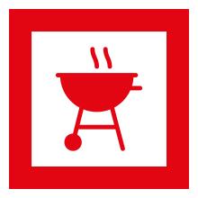 Clatronic 253144 Microondas con grill y horno convección, 1350 W ...