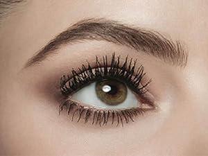 eyelash enhancer, eyelash primer