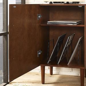 Amazon Com Crosley Furniture Everett Record Player Stand