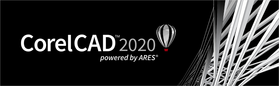 CAD Software; CAD program; CAD programs; 3D design software; 3D drawing software; drafting software