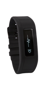 GOQii Hear Rate Monitor with 3 months personal coaching