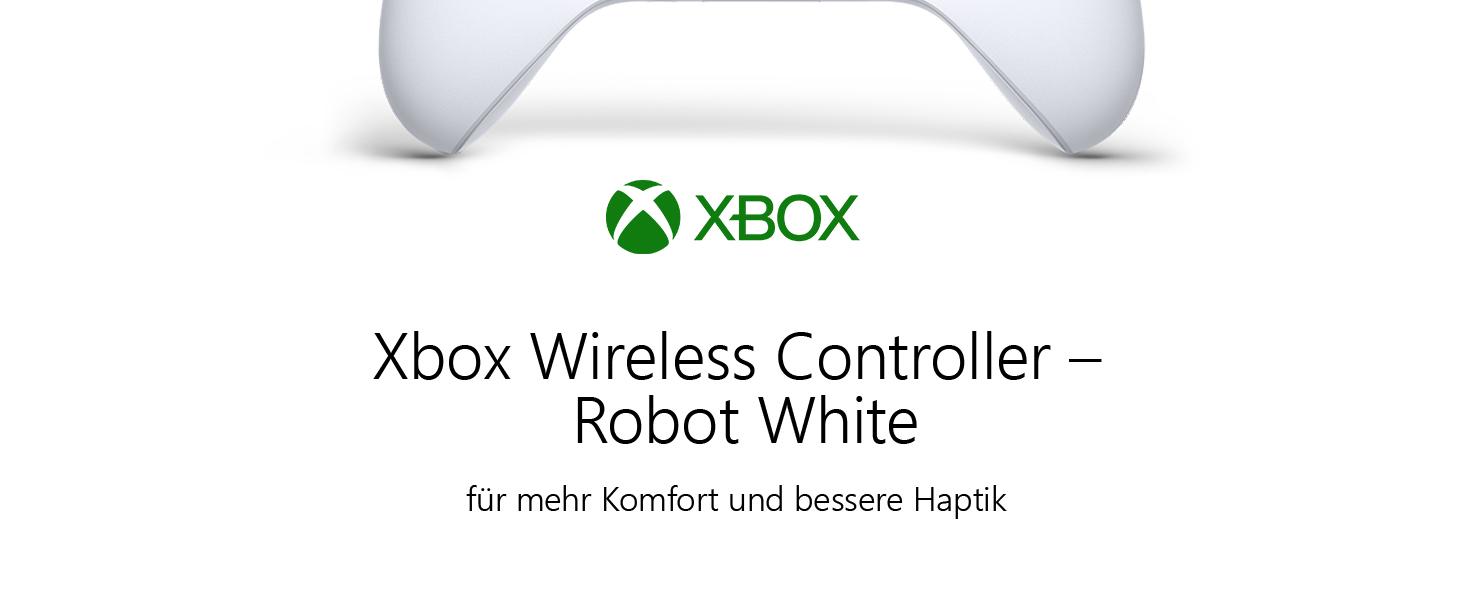 B07SMRJG6L_Xbox_Wireless_Cntr_RobotWhite_Desktop_01
