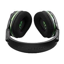comfy headset,wireless xbox headset,surround sound headset,black headset,headphones