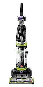 Cleanview, Vacuum cleaner, best vacuum, pet vacuum, bissel, swivel vacuum, carpet cleaner, upright
