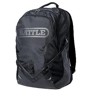Battle Vault Backpack