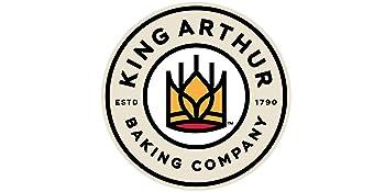 New Brand Logo