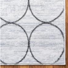 rug, area rug, kitchen rug, living room rug, 8x10 area rug, runner rug for hallway, runner rug, rugs