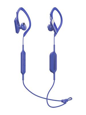 Auriculares deportivos Bluetooth RP-BTS10. Panasonic