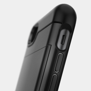 iphone SE (2020) case
