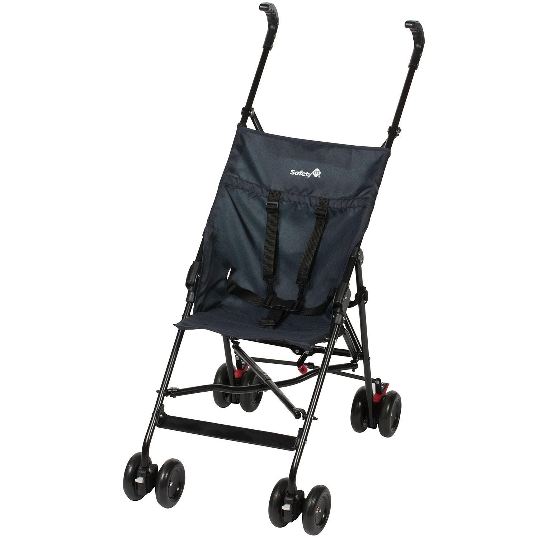 Safety 1st le ofrece una gama de productos sin complicaciones diseñados para apoyar el desarrollo de tu bebé en cada etapa y hacer que la exploración sea ...