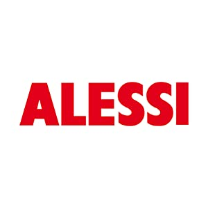 A di Alessi, Officina Alessi, Alessi design made in Italy