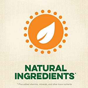 Natural, All Natural, Ingredients, Vitamins, Minerals, Nutrients, Nutritional, Nutritious, Prime, Pa