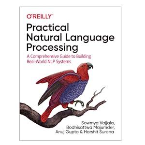 natural language programming