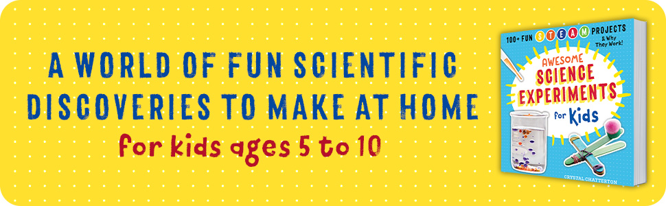 science experiments for kids, stem, engineering for kids, steam kids, maker lab, science for kids