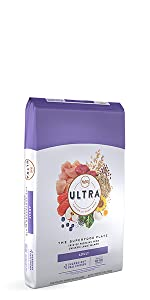 Nutro Ultra Dry Dog Food, Premium, Best, Max, Blue, Nutrish, Kibble, Bites