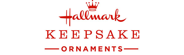 Hallmark Keepsake Ornaments for Christmas gifts, holiday traditions and commemorative moments