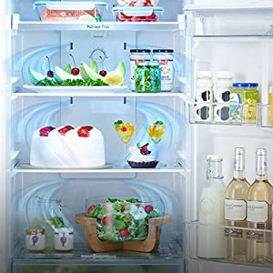Best Selling  Side By Side  Refrigerator 2019