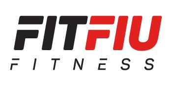 FITFIUFitness