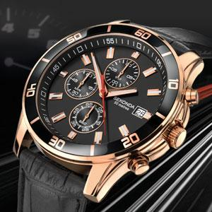 Sekonda, Sekonda watches, Mens watches, gents watches, watches, fashion watches, 1065, chronographs