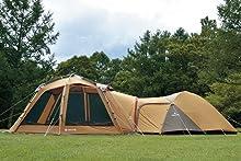 テント アメニティドーム