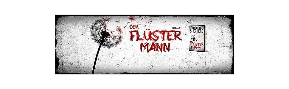 Flüstermann