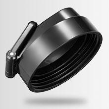 Batidora de Vaso, Deik 10s Mezclar Rápidamente 3 en 1 procesador ...