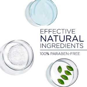 effective natural ingredients