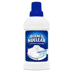 Blanco Nuclear Gel Blanqueante - 500ml: Amazon.es: Alimentación y bebidas