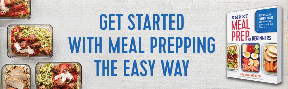 meal prep, meal prep, meal prep, meal prep, meal prep, meal prep, meal prep, meal prep, meal prep,