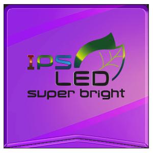 IPS Superbright