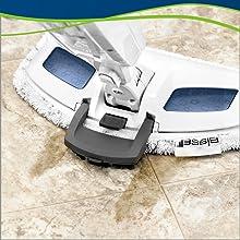 Steam, mop, steam cleaner, steamer, tile, linoleum, wood floor, cleaner, pet, pet mess, pet mop
