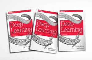deep learning , machine learning