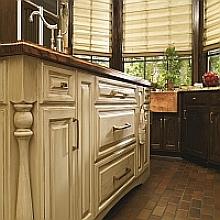 gold cabinet pulls,rustic kitchen hardware,gold cabinet knobs,modern farmhouse cabinet hardware
