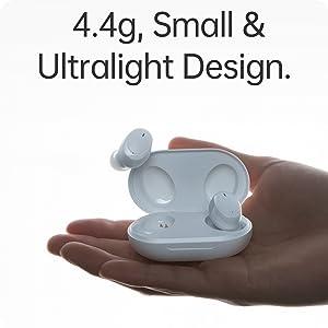 Ultralight design