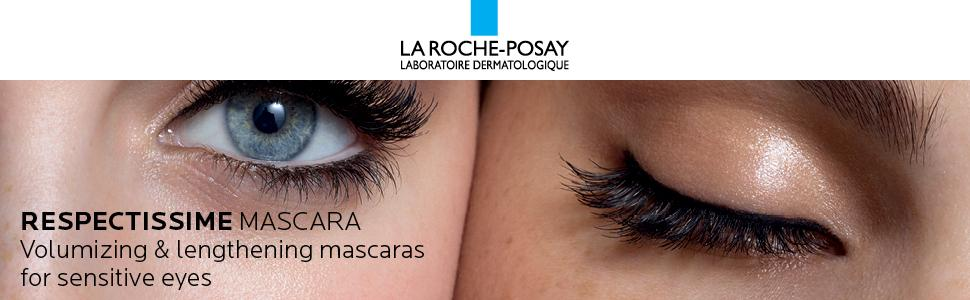d72315b0078 mascara, waterproof mascara, volume mascara, makeup, make-up, face