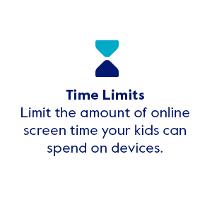 time limits