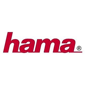Hama Kameratasche Samara 100 Schwarz Kamera