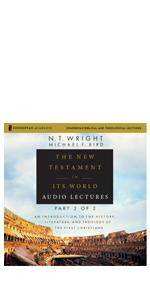 audio lectures part 2