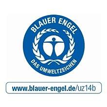 H/ängehefter 5ST chic dkl.blau ELBA 100560164 85802DB