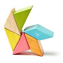 Pocket Pouch Prism