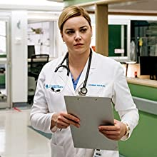 Abbie Cornish as Cathy Mueller