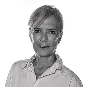 Claudia Raimondo Alessi