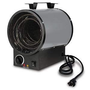 King Electric PGH2448TB 4800-watt 240-volt 30-Amp Garage ...